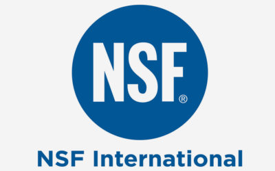 Sanzyme Biologics receives NSF certification for GENOME VALLEY Plant